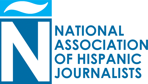 National Association of Hispanic Journalists