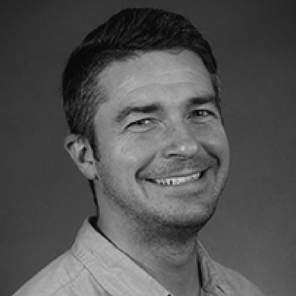 Image of Adam Terando, PhD