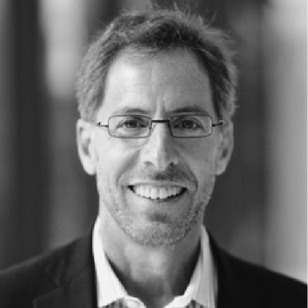 Image of Edward Maibach, PhD