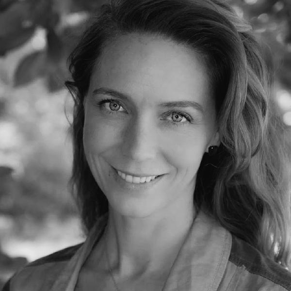 Image of Kim Cobb, PhD