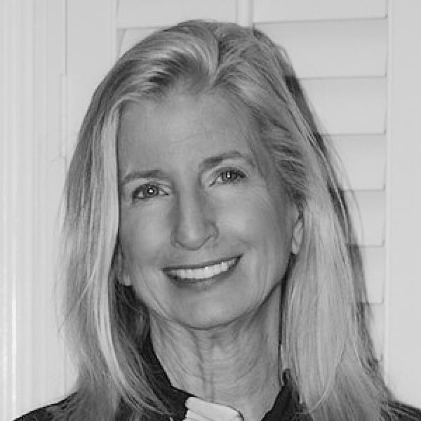 Image of Marilyn Brown, PhD