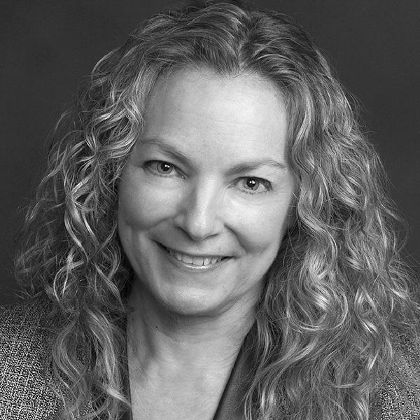 Image of Susan Joy Hassol