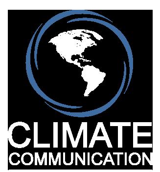 Climate Communication
