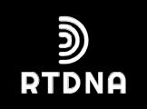 Radio Television Digital News Association